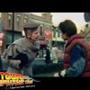 back-to-the-future-deleted-scenes-pinch-me (22)