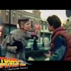 back-to-the-future-deleted-scenes-pinch-me (23)
