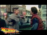 back-to-the-future-deleted-scenes-pinch-me (24)