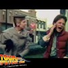 back-to-the-future-deleted-scenes-pinch-me (26)