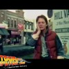 back-to-the-future-deleted-scenes-pinch-me (35)