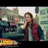 back-to-the-future-deleted-scenes-pinch-me (37)