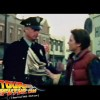 back-to-the-future-deleted-scenes-pinch-me (51)