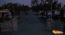 screenshot-back-to-the-future-1-015541