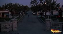 screenshot-back-to-the-future-1-015601