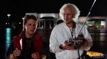 screenshot-back-to-the-future-1-027641