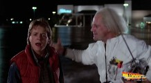 screenshot-back-to-the-future-1-029761