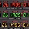 screenshot-back-to-the-future-1-032461