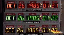 screenshot-back-to-the-future-1-032481