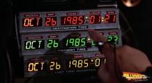 screenshot-back-to-the-future-1-032521