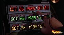 screenshot-back-to-the-future-1-032541