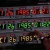 screenshot-back-to-the-future-1-032561