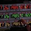 screenshot-back-to-the-future-1-032581