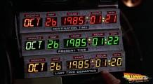 screenshot-back-to-the-future-1-032601