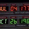 screenshot-back-to-the-future-1-032761