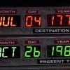 screenshot-back-to-the-future-1-032781