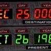 screenshot-back-to-the-future-1-032861
