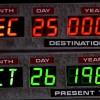 screenshot-back-to-the-future-1-032881