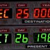 screenshot-back-to-the-future-1-032901