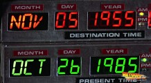 screenshot-back-to-the-future-1-039701