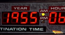 screenshot-back-to-the-future-1-041021