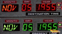 screenshot-back-to-the-future-1-045381