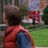 screenshot-back-to-the-future-1-047841