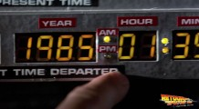 screenshot-back-to-the-future-1-120601