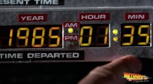 screenshot-back-to-the-future-1-120621