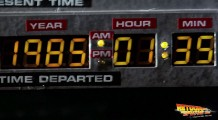 screenshot-back-to-the-future-1-120641