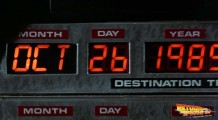 screenshot-back-to-the-future-1-120721