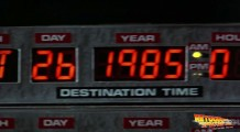 screenshot-back-to-the-future-1-120741