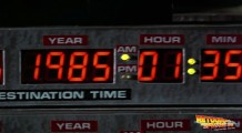 screenshot-back-to-the-future-1-120761