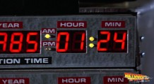 screenshot-back-to-the-future-1-127581