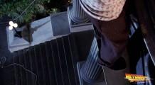 screenshot-back-to-the-future-1-128121