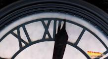screenshot-back-to-the-future-1-128501