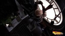 screenshot-back-to-the-future-1-128641
