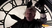 screenshot-back-to-the-future-1-130421