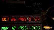 screenshot-back-to-the-future-1-130801