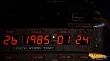 screenshot-back-to-the-future-1-130821