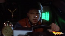 screenshot-back-to-the-future-1-131261